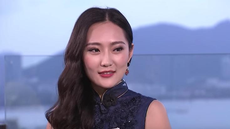 MWChina