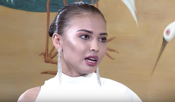 MWKazakhstan